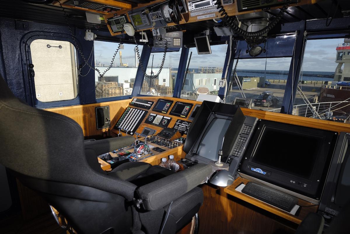 Sea Master14.jpg