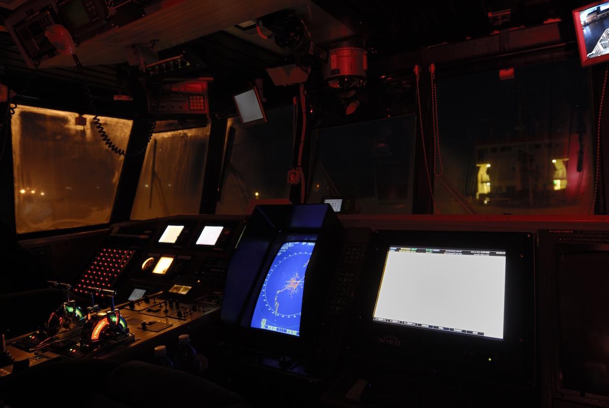 Sea Master30.jpg