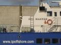 Sea Master21.jpg