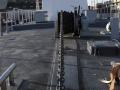 Sea Master25.jpg